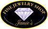 Jamie's Fine Jewelry